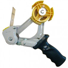 """2"""" Heavy Duty Tape Dispenser by Adhesive Tape Products EX-238"""