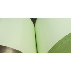 Simpson Security Papers 72100 DesignSecure™ Bond Basketweave® Pattern 8.5