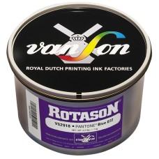 ROTASON INTENSE BLACK - 5.5LB