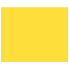 Strata Score-Bac Permanent Label Stock 8 1/2