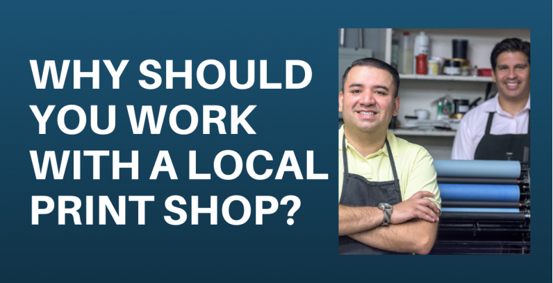 Quick Read: Custom Carbonless for the City Government
