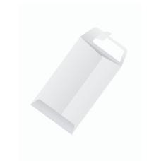Papercone TYVEK® Regular Gum Coin Envelopes 1802PL 3½