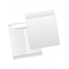 Papercone TYVEK® Jumbo Envelopes 1122PL White 13 x 19 Flaps Folded, Open End, Sub 18 250/Carton