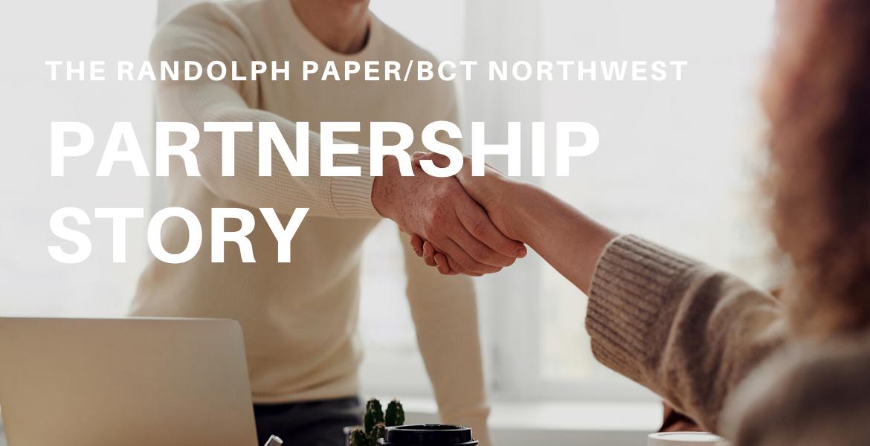 https://nextdaypaper.com/image/cache/catalog/Partnership-0-14-1-1170x600.png