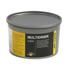 MULTIDRIER - WATER ACTIVATED DRIER - 2.2LB