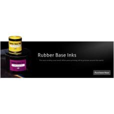 RUBBER BASE PLUS ALL PURPOSE BLACK 10850 - 2.2LB